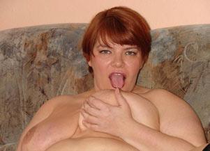 erotische lesben filme sklavin bdsm