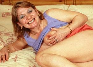 dildo selbst machen erotik siegen