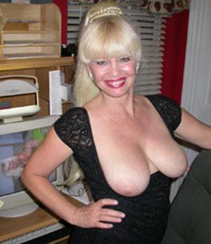 alt und sexi reife amateurfrauen