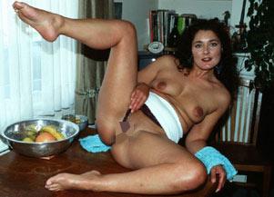 frau nackt geil free sex reife frauen