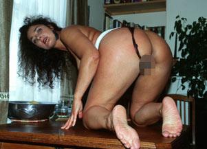 paerchenclub ehefrau nackt vorführen