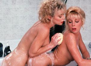 orale befriedigung beim mann live erotik
