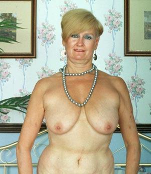 porno älter omasex
