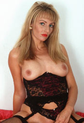 sexgeile weiber geile sexcam